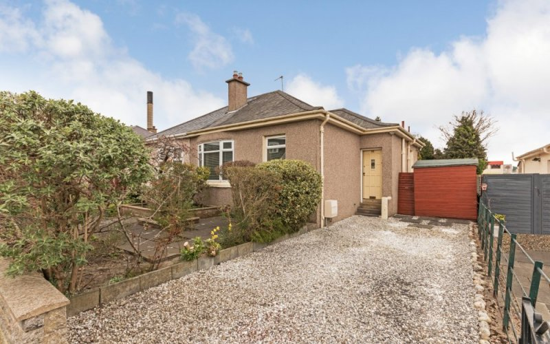 98 Craigleith Hill Crescent, Edinburgh, EH4 2JP