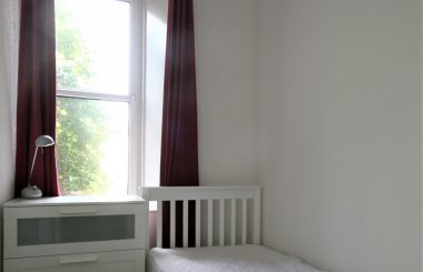 Brandfield St - Bedroom S