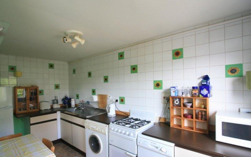 Blackfriars Kitchen