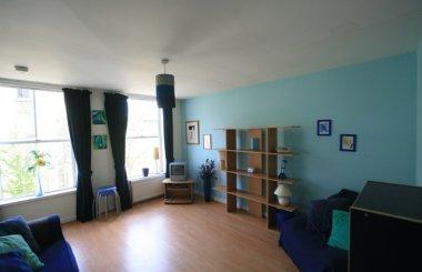 Blackfriars Lounge