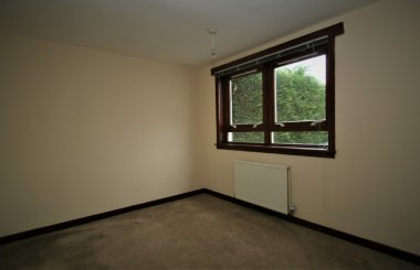 Forker Ave - Bed 1