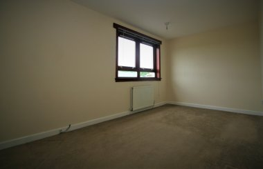 Forker Ave - Bed 2