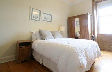 McDonald Rd - Bedroom 1