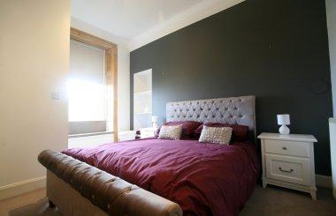 McDonald Rd - Bedroom 2