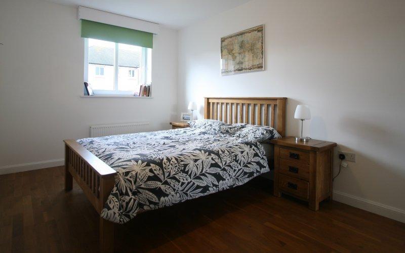 Flaxmill -Bed 2