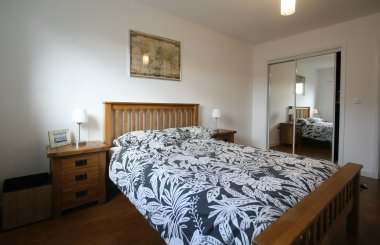 Flaxmill -Bed2.2