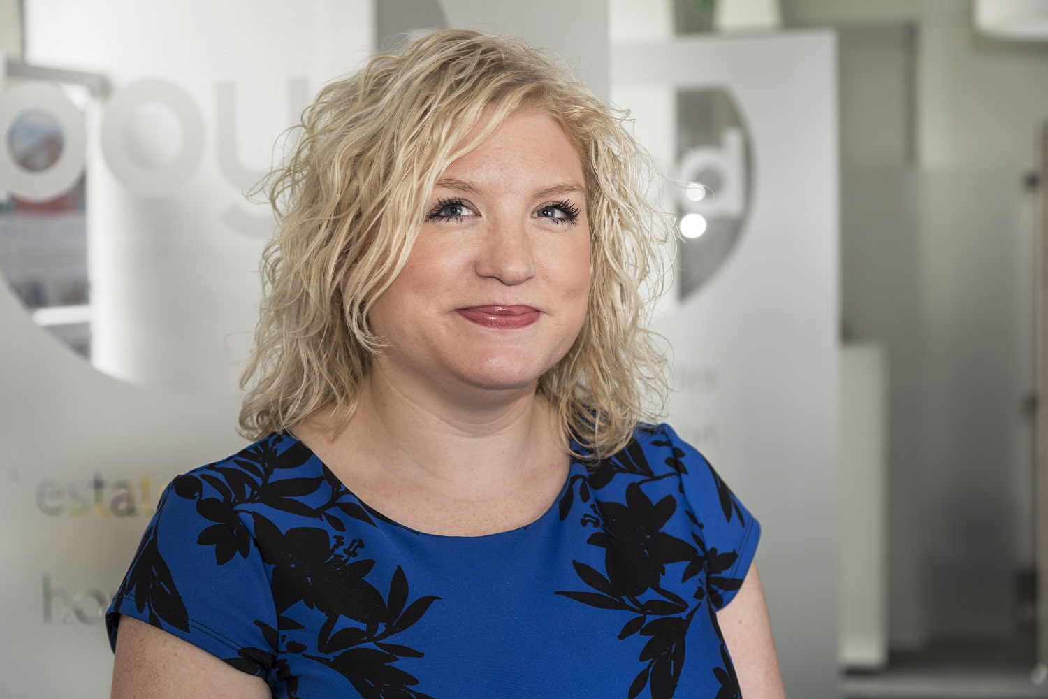 Boyd Legal appoints new director from within